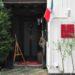 藤枝市の隠れ家レストラン『bistro Doki×Doki』で絶品ランチを味わう